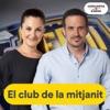 El Club de la Mitjanit