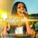 Lebohang Kgapola - Christ Revealed (Live)