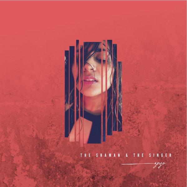 The Shaman & the Singer - Single