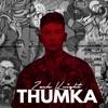 Thumka Single