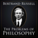 Bertrand Russell - The Problems of Philosophy (Unabridged)