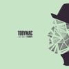 TobyMac - I just need U. (Capital Kings Remix) artwork