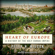Heart of Europe: A History of the Holy Roman Empire - Peter H. Wilson