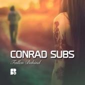 Conrad Subs - Flicker
