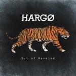 HARGO - Tekni-Colouring