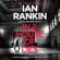 Ian Rankin - In a House of Lies