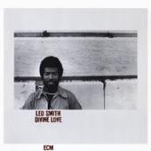 Leo Smith - Tastalun