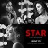 Unlove You From Star Season 2 Star Mary Version Single