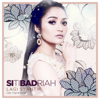 Download Video Lagi Syantik - Siti Badriah