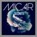Secrets - Micar
