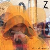 Z the Stranger - Knighting Sir Gumol (feat. Sockmonkey)