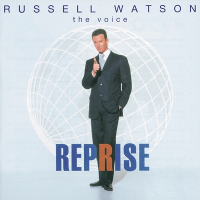 Reprise - Russell Watson