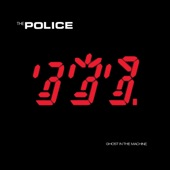 The Police - Re-Humanise Yourself