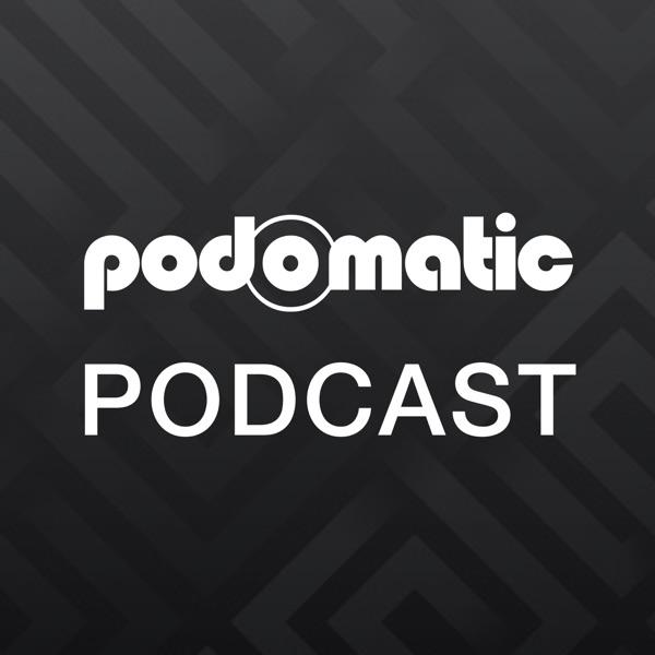 consciousness federation' Podcast