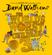 David Walliams - The World's Worst Children 3