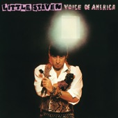 Little Steven - I Am a Patriot (And the River Opens For the Righteous)