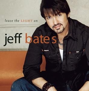 Jeff Bates - Rub It In - Line Dance Music