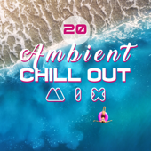 Memories of Hot Summer Chillout