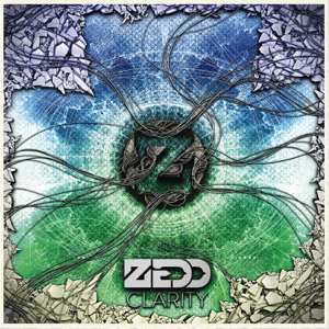 Zedd - Clarity feat. Foxes