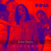 Nirvana (Asher Remix) - Single, Inna