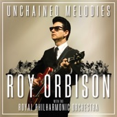 Roy Orbison - The Great Pretender