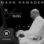 ثلاث دقات - Maan Hamadeh