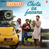 [Download] Chota Sa Fasana (From