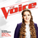 Cecilia and the Satellite (The Voice Performance) - Korin Bukowski