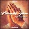 Adorándote Jehova