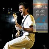 De Madugada Juanes