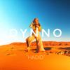 Dynno - Hadid artwork