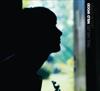 Paul Weller & Portishead - Wild Wood (Sheared Wood Remix) [Paul Weller Vs. Portishead] artwork