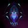 Starlight - SAFIA