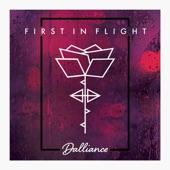 First in Flight - Darling I'm Blind