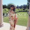 Radiance - Chloe Flower