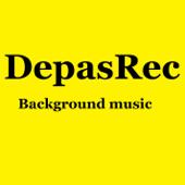 Baixar e ouvir músicas mp3 no palco sertanejo
