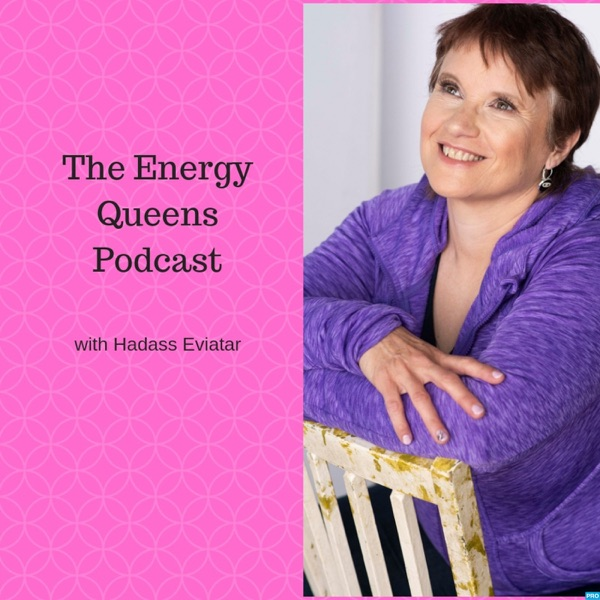 The Energy Queens Podcast