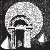 Zacht Automaat - The Cavern, Pt. 1-4