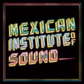 Mexican Institute of Sound - Temblando (feat. La Yegros, Calexico & Orkesta Mendoza)