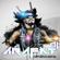 Kpankaka - DJ Arafat