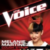 Cough Syrup (The Voice Performance) - Single, Melanie Martinez