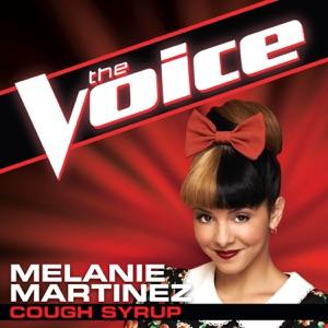 Melanie Martinez - Cough Syrup
