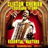 Clifton Chenier - Rockin' Hop