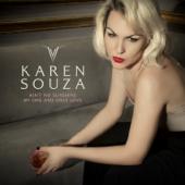 Ain't No Sunshine (Late Night Jazz Mix) - Karen Souza