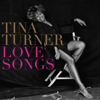 Tina Turner - What's Love Got To Do With It artwork