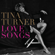What's Love Got To Do With It - Tina Turner