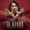 10 Bands (Feat. AMY MIYÚ)