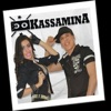 Banda Kassamina
