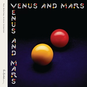 Venus and Mars (Deluxe Edition) Mp3 Download
