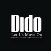 Let Us Move On (feat. Kendrick Lamar) - Single
